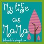 MaMa Blogs…