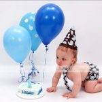 1st Birthday Inspiration