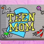 Obsessed: The Latest Teen Mom 2