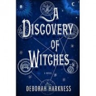 Just Finished: Discovery of Witches