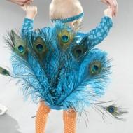 Cuter than Cute Costume Ideas