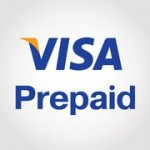 Win Some Holiday Cash With Visa!