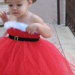 Cuter Than Cute Christmas Outfits