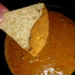 Chili's Skillet Queso Dip Copycat Recipe
