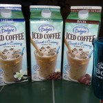 #IcedCoffee All Year Long