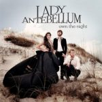 Lady Antebellum: Own the Night for 25 Cents! {Entire Album}