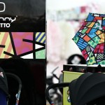 Maxi-Cosi & Quinny Team Up with Romero Britto