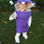 Cuter Than Cute Girl Costumes