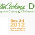 Metropolitan Cooking & Entertaining Show