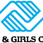 Boys and Girls Club & Amway Team Up to Support Healthy Diets & Lifestyles