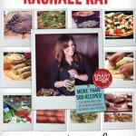 Rachel Ray My Year in Meals (#Recipe) #Review