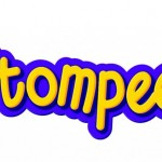 Stompeez Review & Giveaway