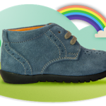 JooJos Shoes $500 #Giveaway
