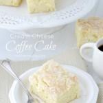 10 Yummy Cream Cheese Recipes