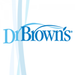 Save Babies Blogger Baby Shower Sponsor Highlight: Dr. Brown's #TBLBabyShower