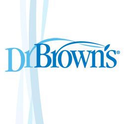 DrBrowns_250x250sidebar