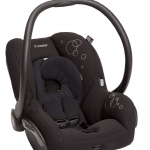 Introducing *New* Maxi Cosi Mico AP