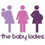 Save Babies Blogger Baby Shower #TBLBabyShower