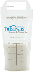 breastfeeding-accessories-milkstoragebags
