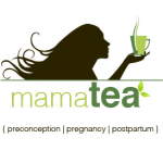 Save Babies Blogger Baby Shower: Mamatea #TBLBabyShower