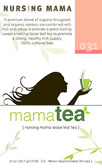 mamateanursing