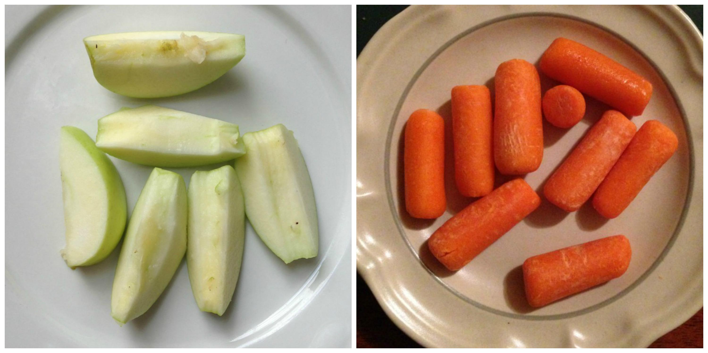 FruitandVeggieExamplesforToddlers