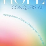 Book Release: Hope Conquers All