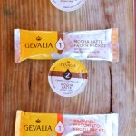 Gevalia Foam at Home K-Cups Giveaway