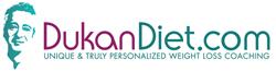Dukan Diet Logo 250
