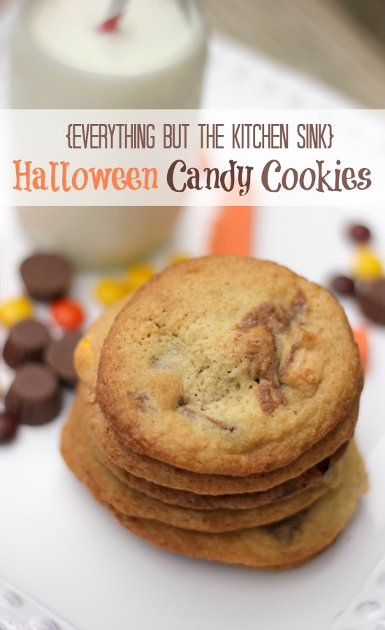 everything but kitchen sink cookies everything but the kitchen sink cookies recipe dishmaps 8886
