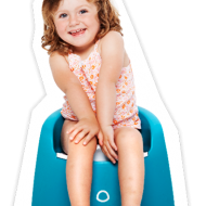 ABC Expo: Potty Training and Elimination Communication