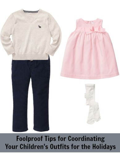coordinateyourchildrensoutfits