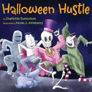 halloween_hustle