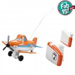 Holiday Gift Guide: Dusty Crophopper Remote Control Plane #Giveaway