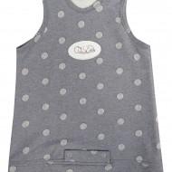 #TheBabyLadies Blogger Baby Shower Sponsor Highlight: Infant Lane Merino Wool