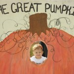 Easy Photobooth and Thanksgiving Prop Ideas