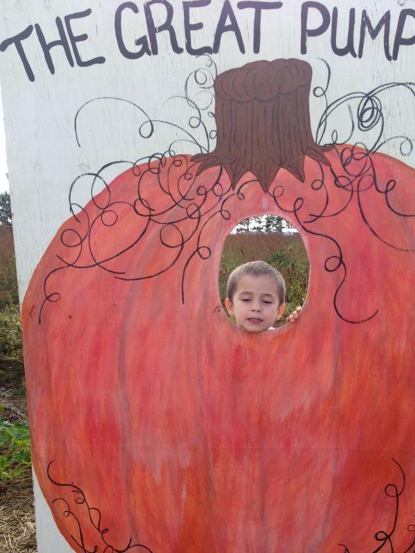 MasonGreatPumpkin2