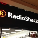 Shop #RadioShack for *Everyone* on Your List