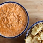 Spicy Sausage Dip + Prize Pack #Giveaway including $30 Gift Card