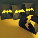 Batman Party Ideas + $25 Bakery Crafts Giftcard #Giveaway