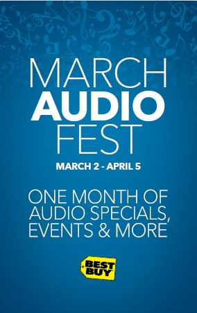 Audio Fest