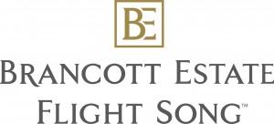 Brancott Estate Flight Song Master logo_NEW