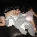 52 Weeks of Mason & Kyla Week 7