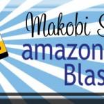 $100 Amazon Gift Card #Giveaway