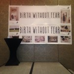 Birth Without Fear Meet Up