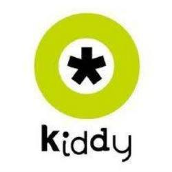 Kiddy USA