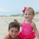 Mason & Kyla: Week 26