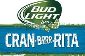 Cran-Brrr-Rita1