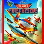 Get it Now: Planes Fire & Rescue