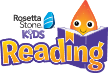 Rosetta Stone Kids Reading Review + Free Trial - Little Us